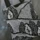 Sac-shibori-kimono-ancien-japon-fait-main-a-geneve-galerie-h-Hangel