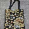 bag-fabrics-brocade-gold-obi-japanese-gallery-accessories-carouge-geneva-hangel