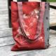 Sac-tissus-satin-fait-main-achat-en-ligne-galerie-accessoires-atelier-creation-geneve