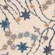 Soie-Kimono-Textile-Ancien-Japon-Galerie-h