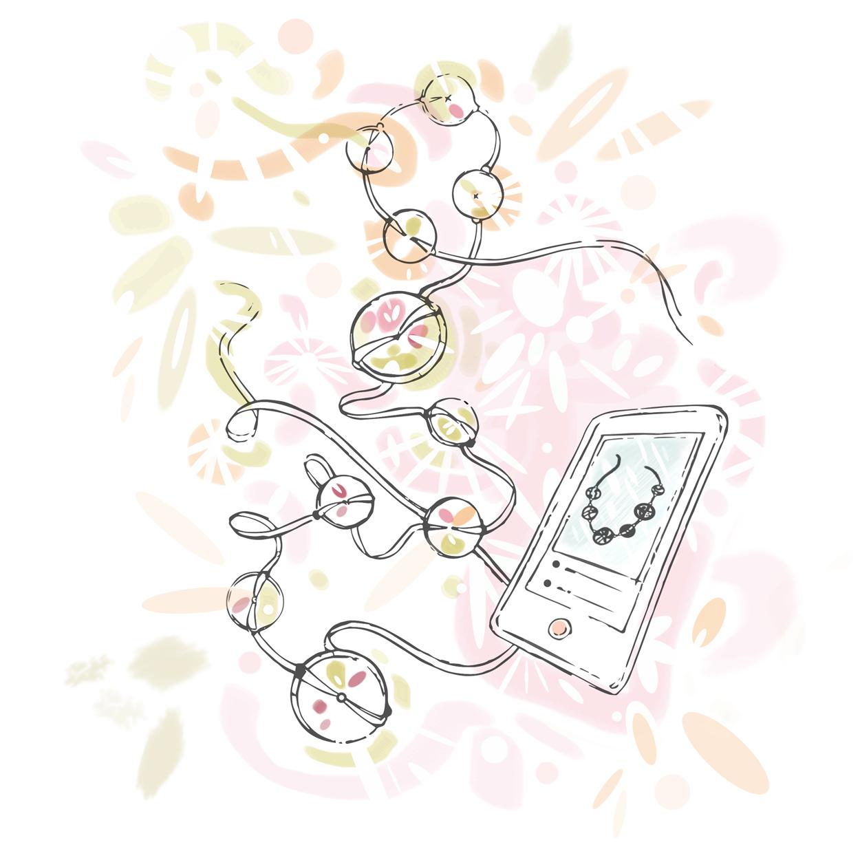 Sur-mesure-Bijou-Soie-Kimono-Galerie-H