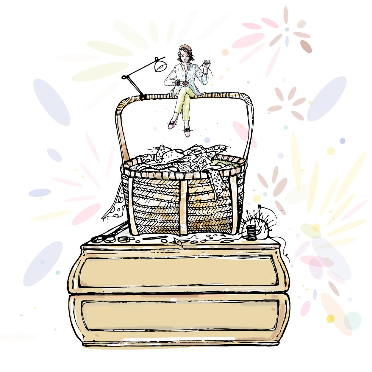 Sur-mesure-Creation--bijoux-textiles-Valerie-Hangel