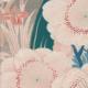 Textile-Soie-Kimono-Galerie-h-Carouge