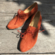 Tracey-Neuls-galerie-h-boutique-chaussure-mode-cuscus