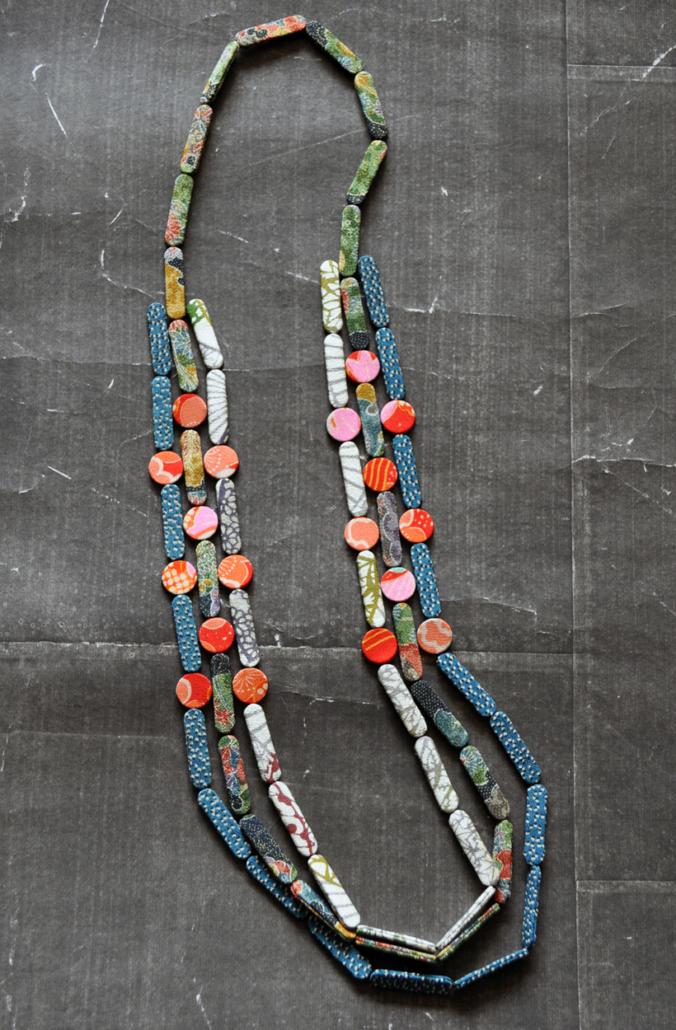 collier-Kaila-Valerie-Hangel-bijoux-carouge-kimono-soie-tissus-textiles