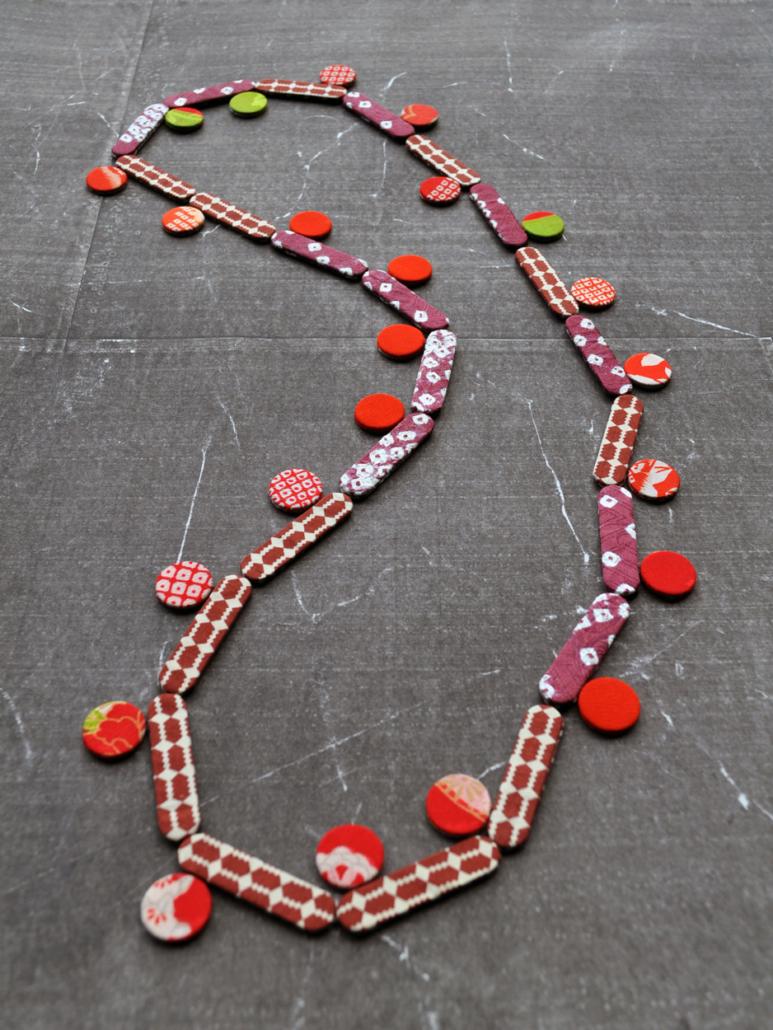 collier-Tibet-fait-main-Hangel-bijoux-kimono-galerie-h