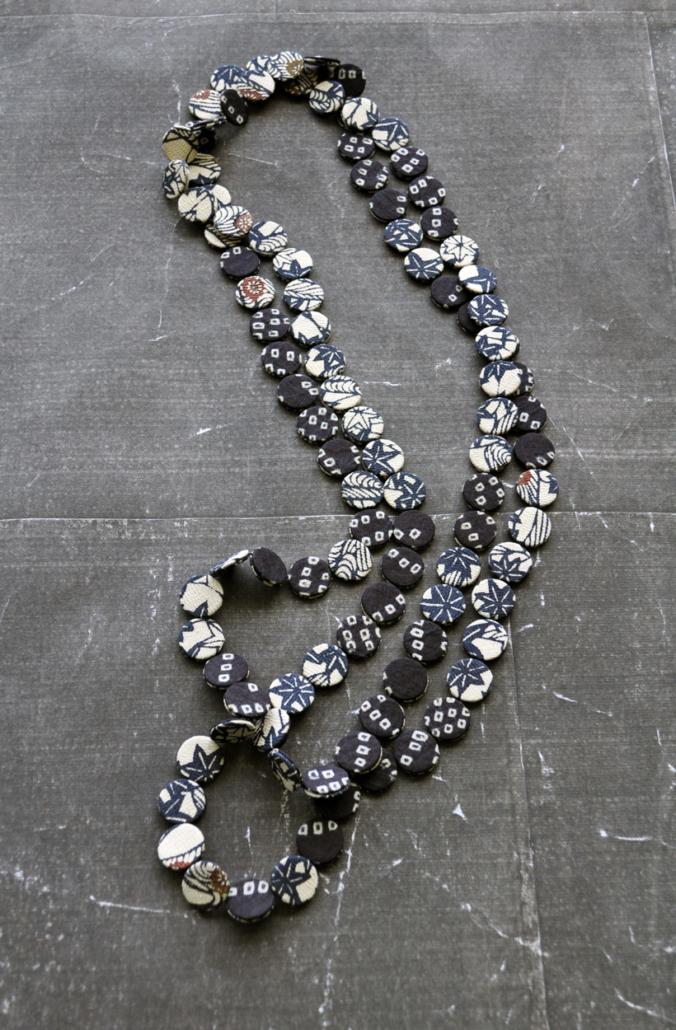collier-nuit-etoilee-Bijoux-soie-kimono-Hangel-Geneve-galerie-h