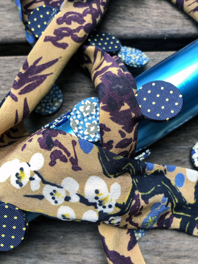collier-ruban-Ocean-creation-unique-bijouterie-Carouge-fait-main-artisan
