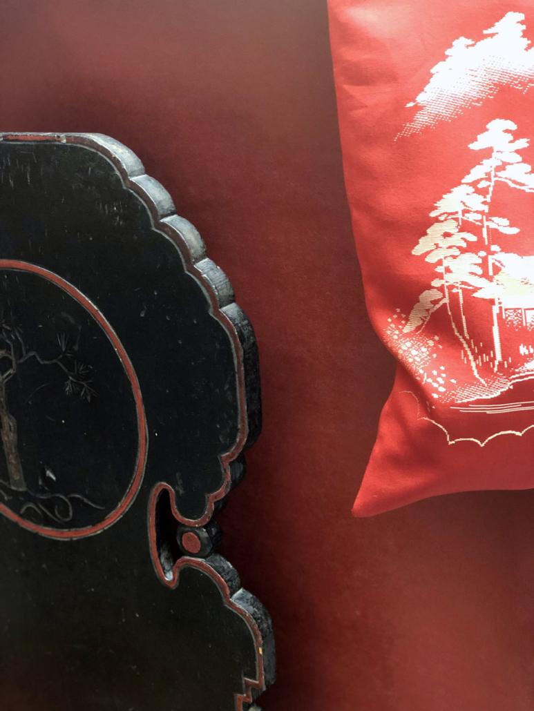 sac-textile-fait-main-creation-unique-fait-main-galerie-h-geneve