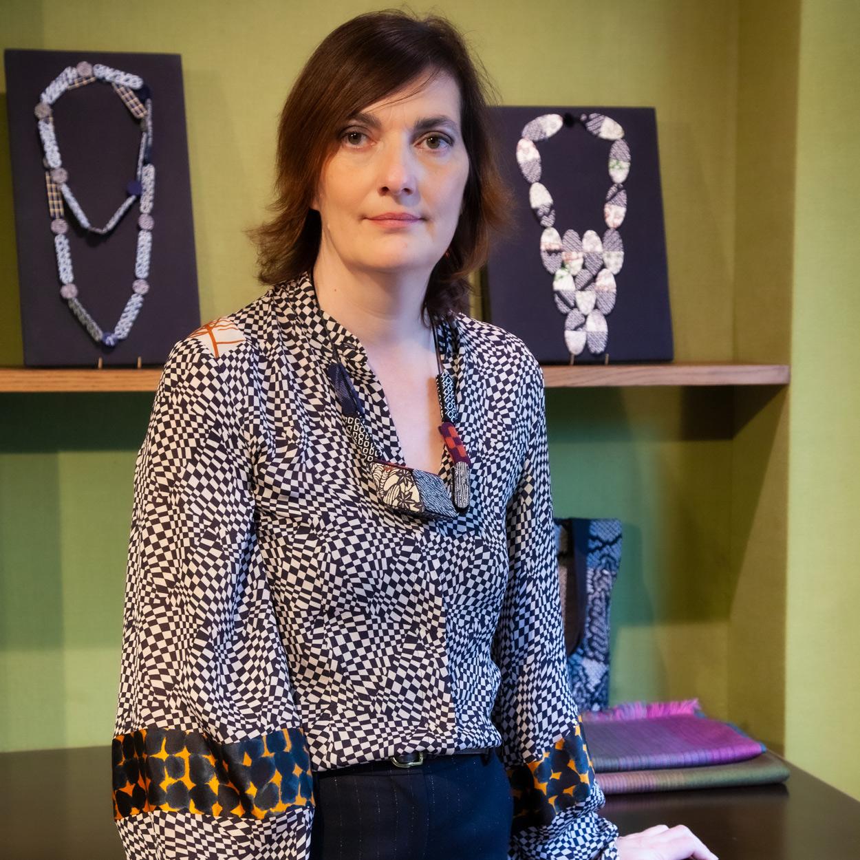 Valerie-Hangel-Styliste-Bijou-Textile-Galerie-H-Carouge