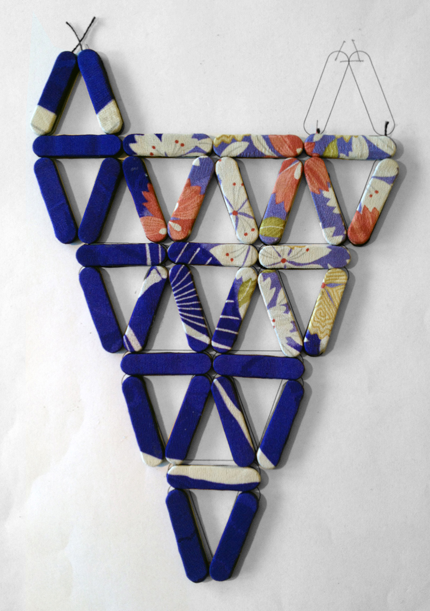 bijoux-production-artisanal-carouge-atelier-bijoutiere-textile-Hangel