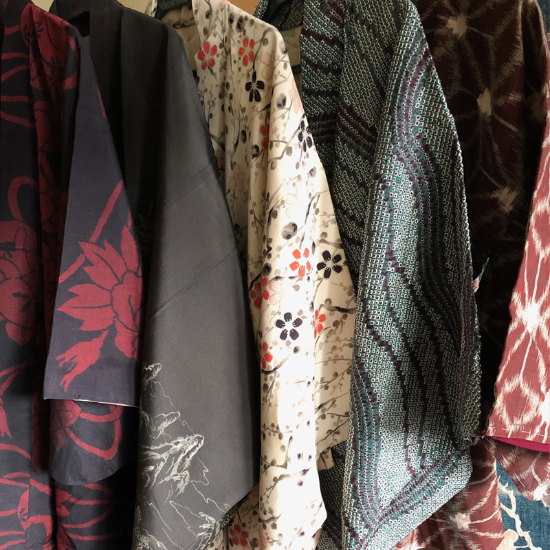 Galerie-H-Comptoir-textiles-Kimono