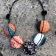 bijoux-sur-mesure-collier-soie-kimono-Valerie-Hangel-galerie-h-geneve