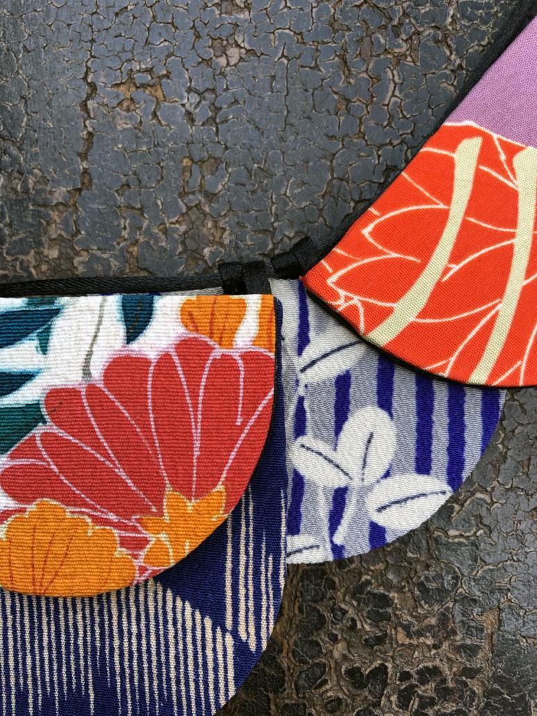 collier-bijoux-kimono-Valerie-Hangel-Carouge-fait-main-artisanat-atelier-geneve