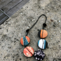 collier-Hiroko-kimono-bijou-sur-mesure-mode-femme-Hangel-geneve