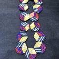 collier-perle-cube-kimono-design-accessoire-foulard-femme-cadeau-Valerie-Hangel-Carouge