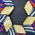 Collier-soie-kimono-accessoire-femme-bijou-sur-mesure-cadeau-galerie-h-Valerie-Hangel-Geneve
