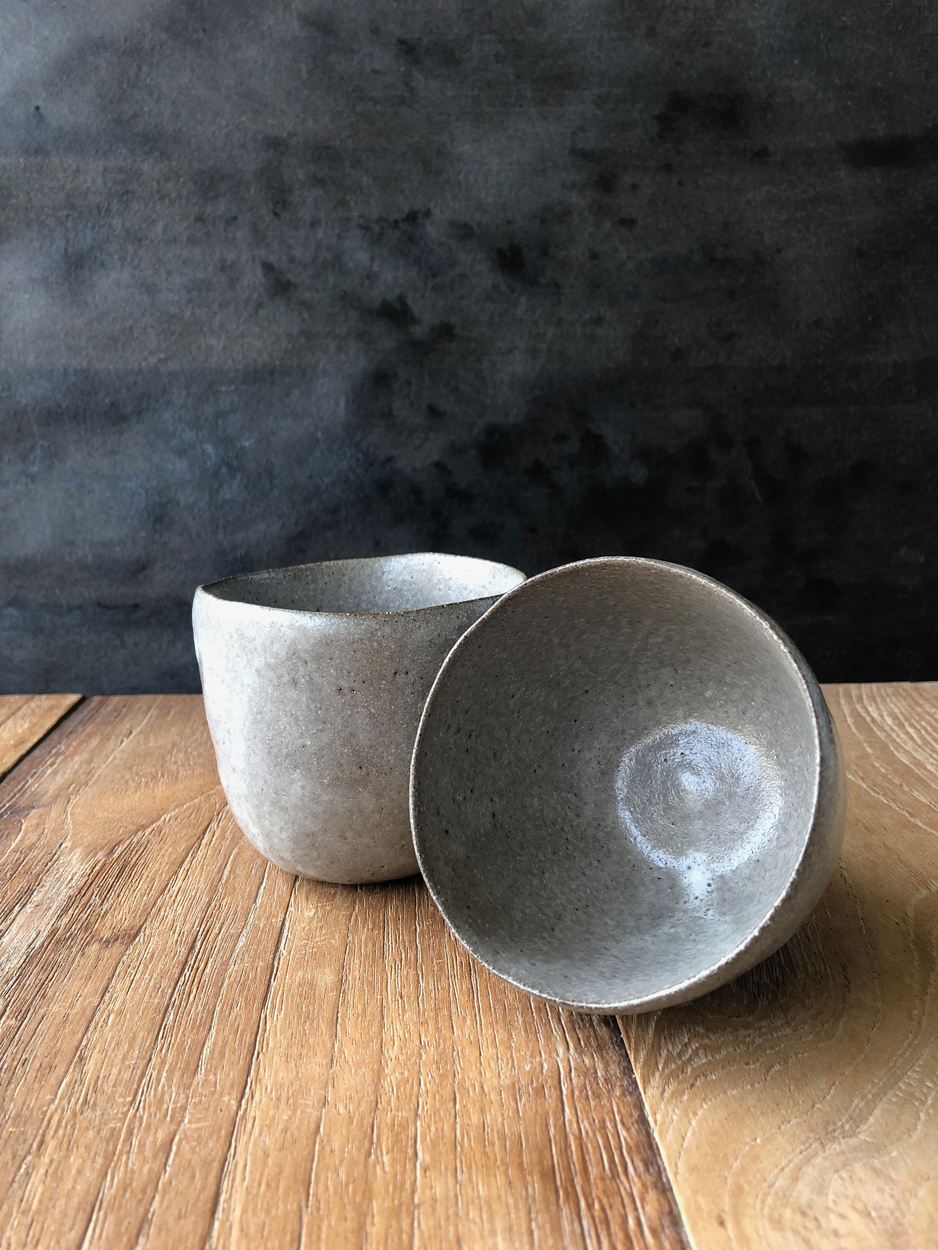 Bowl-Ceramics-Kaori-Tatebayashi-Galerie-h-Geneva-Carouge