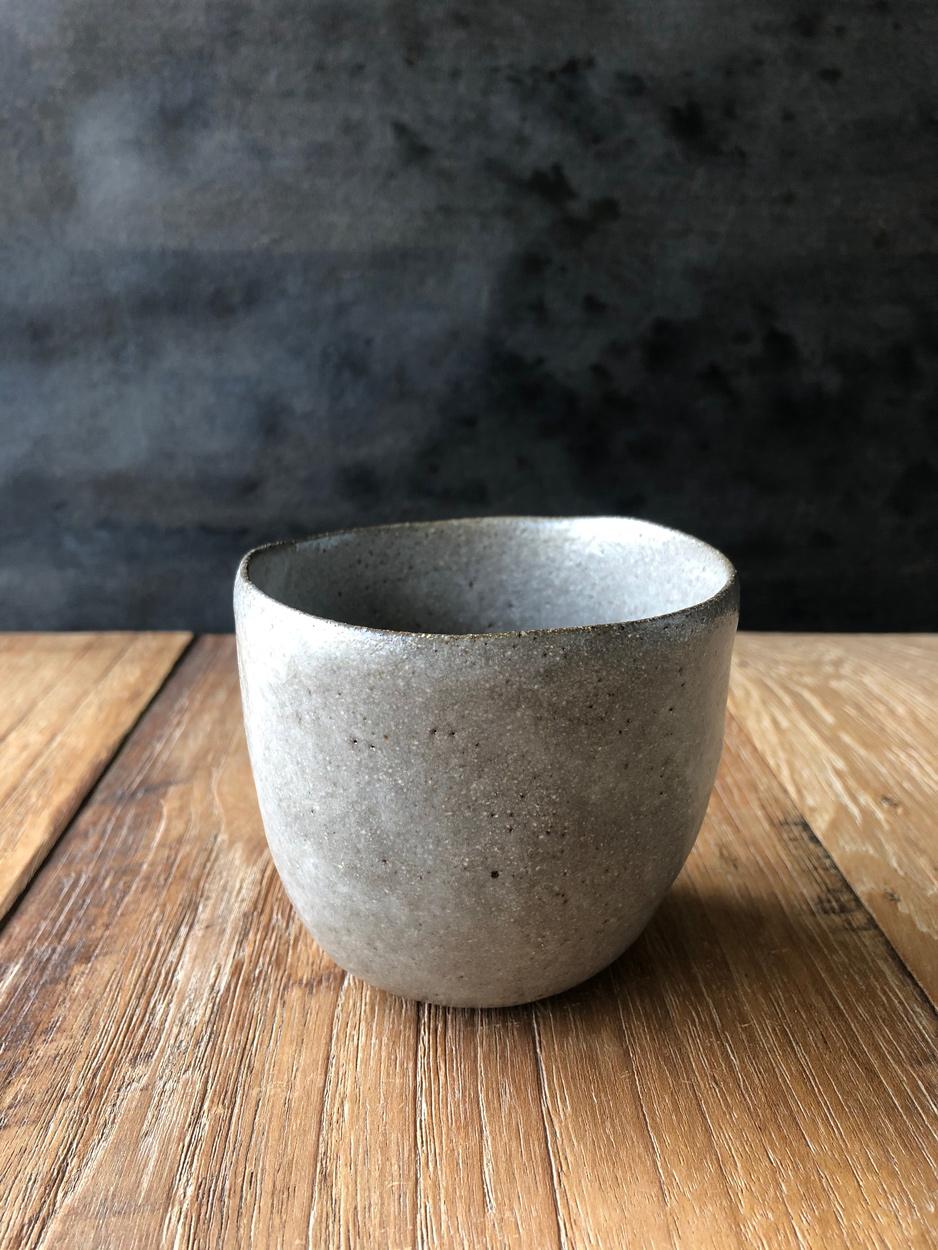 Bowl-Ceramics-Kaori-Tatebayashi-Galerie-h-Geneva