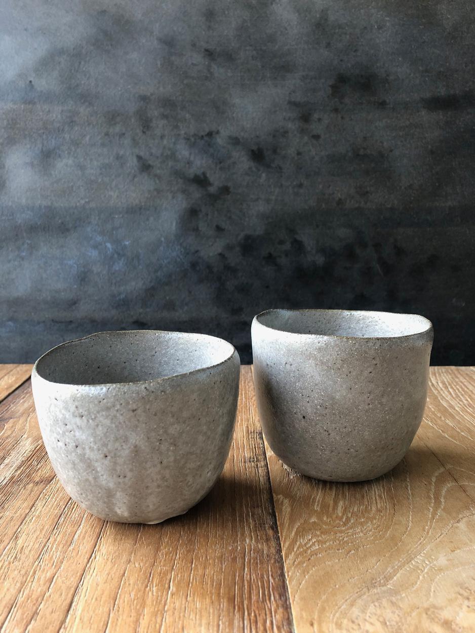 Bowl-handmade-Japanese-Ceramics-Kaori-Tatebayashi-Galerie-h-Geneva