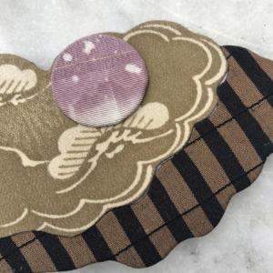 brooch-cloud-handmade-design-valerie-hangel-carouge