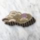 Brooch-cloud-textile-jewellery-handmade-silk-kimono-design-maker-accessory-Valerie-Hangel-Geneva-galerie-h