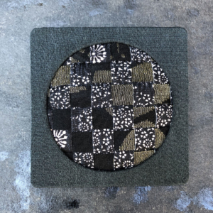 Brooch-jewelry-maker-silk-kimono-textile-jewellery-geneva-galerie-h