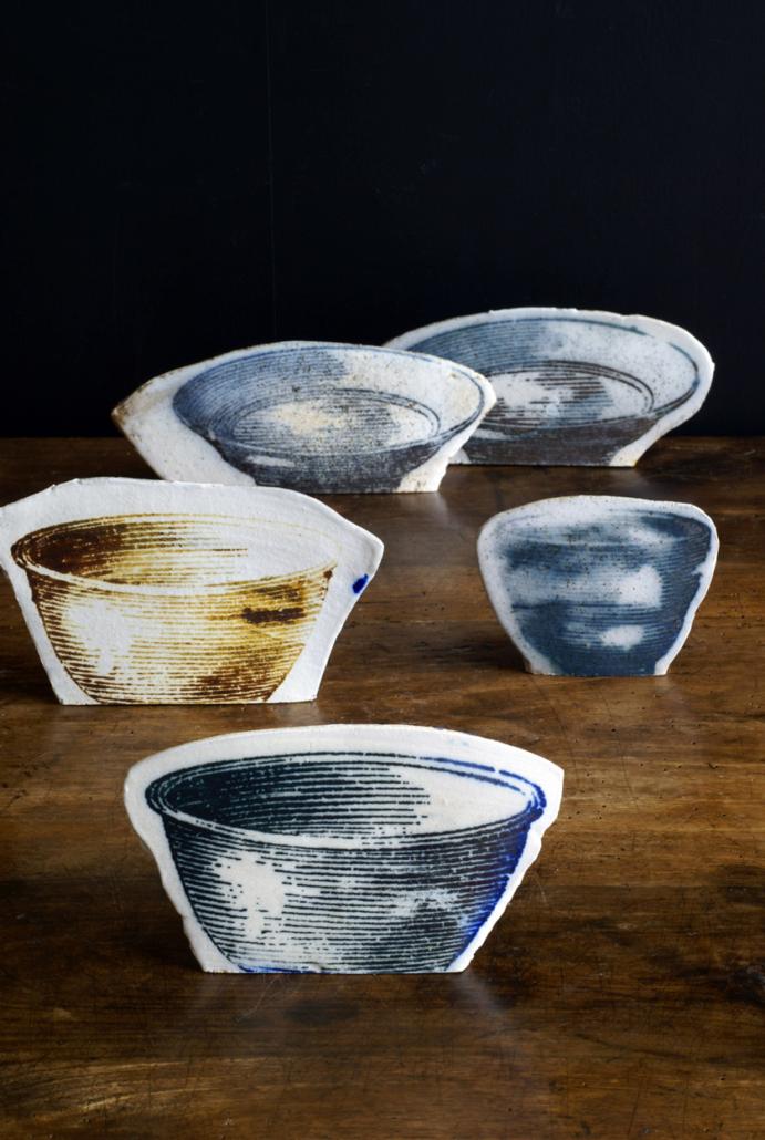 ceramic-cumbria-blue-paul-scott-art-geneva-carouge-galerie-h