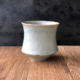 Ceramic-handformed-Tomoko-Iwata-Galerie-h-Geneva-Carouge