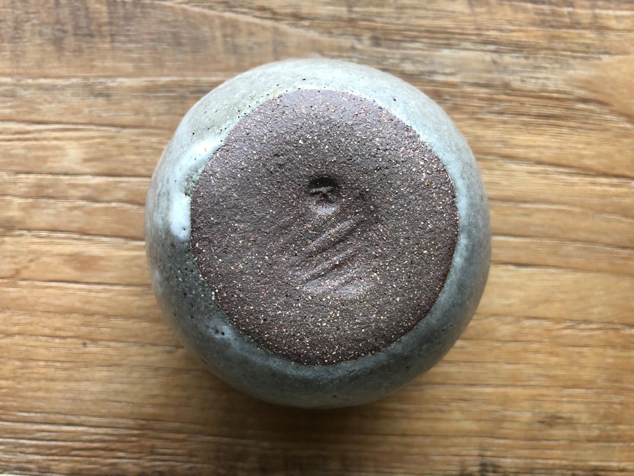 Ceramics-Kaori-Tatebayashi-Galerie-h-Geneva