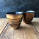 Ceramique-Porcelaine-Bol-Artisan-Beatrice-Deschenaux-Galerie-h-Geneve-Carouge
