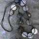 Collier-Hiroko-kimono-bijoux-textiles-creation-Valerie-Hangel-Geneve