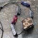 collier-perles-cubiques-soie-kimonos-carouge-artisanat-geneve-Hangel-sur-mesure-atelier