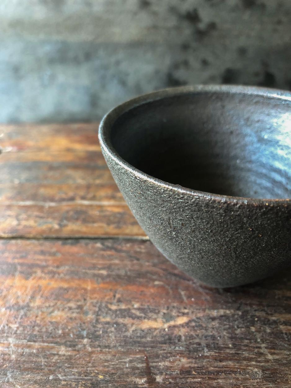 bol-a-the-fait-main-gres-art-de-la-table-contzemporain-japon-hashimoto-geneve