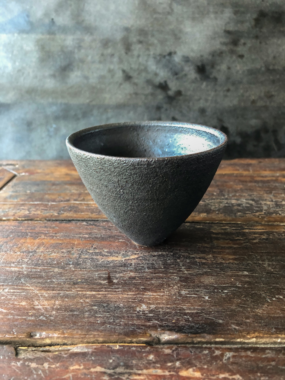bol-a-the-gres-ceramique-contemporaine-art-de-la-table-ceramiste-shinobu-hashimoto-geneve