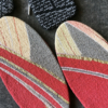 earrings-kimono-silk-wedding-gift-handmade-carouge-geneva-hangel