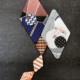 brooch-tale-and-legend-silk-kimono-tie-vintage-handmade-design-Valerie-Hangel-Carouge