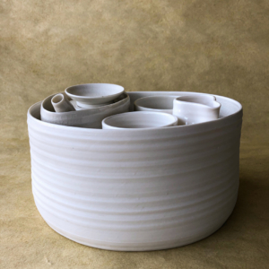 ceramic-julie-anne-hargreaves-galerie-h-geneva-carouge