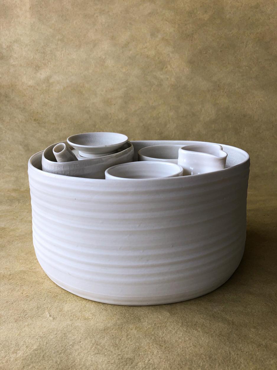 set-a-the-porcelaine-ceramique-contemporaine-fait-main-carouge-galerie-h