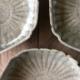 Ceramics-Japanese-Plate-Antique-Galerie-h-Geneva