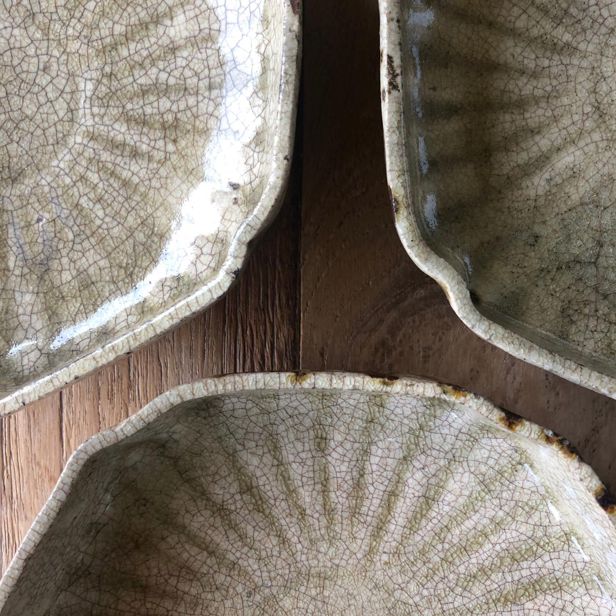 ceramique-japonaise-ancienne-galerie-artisanat-japon-carouge