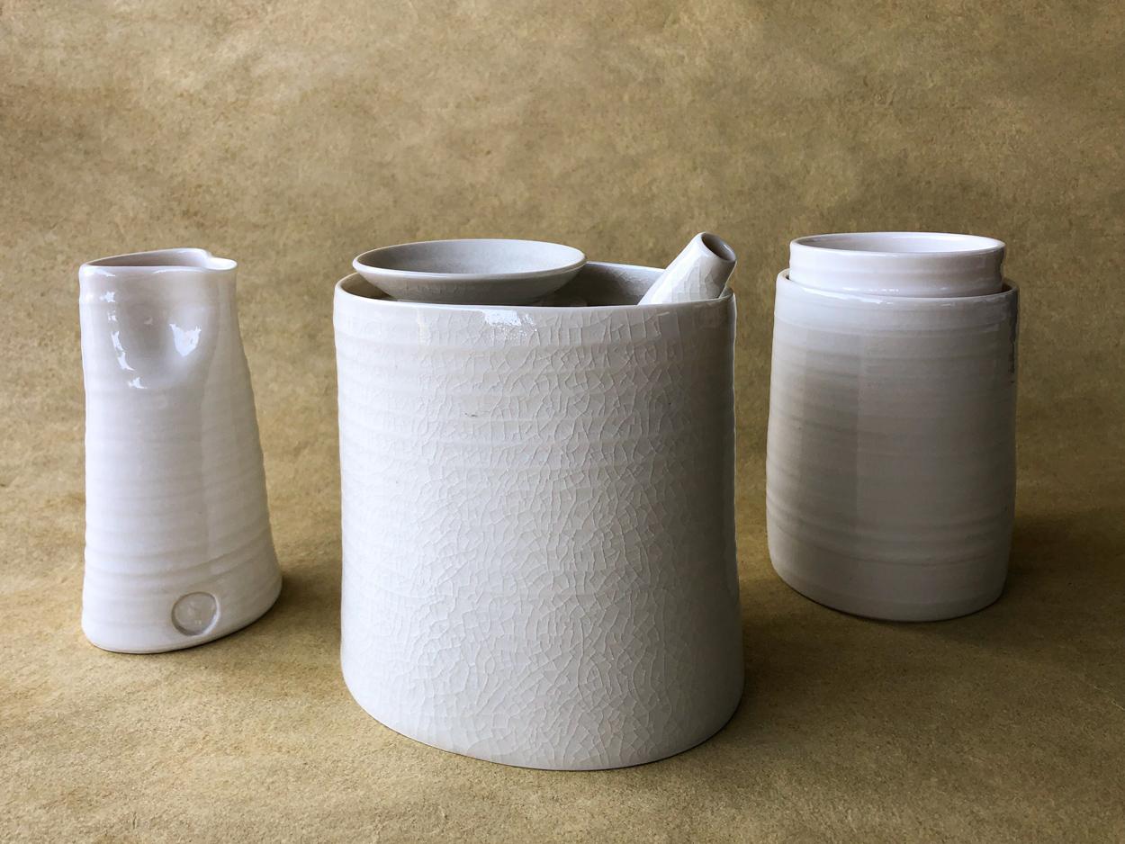 Ceramique-Julie-Anne-Hargreaves-Artisanat-Galerie-h-Geneve-Carouge