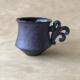Cup-Ceramic-Tomoko-Iwata-Galerie-h-Geneva