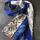 Echarpe-soie-kimonos-patchwork-valerie-hangel-Geneve-Carouge