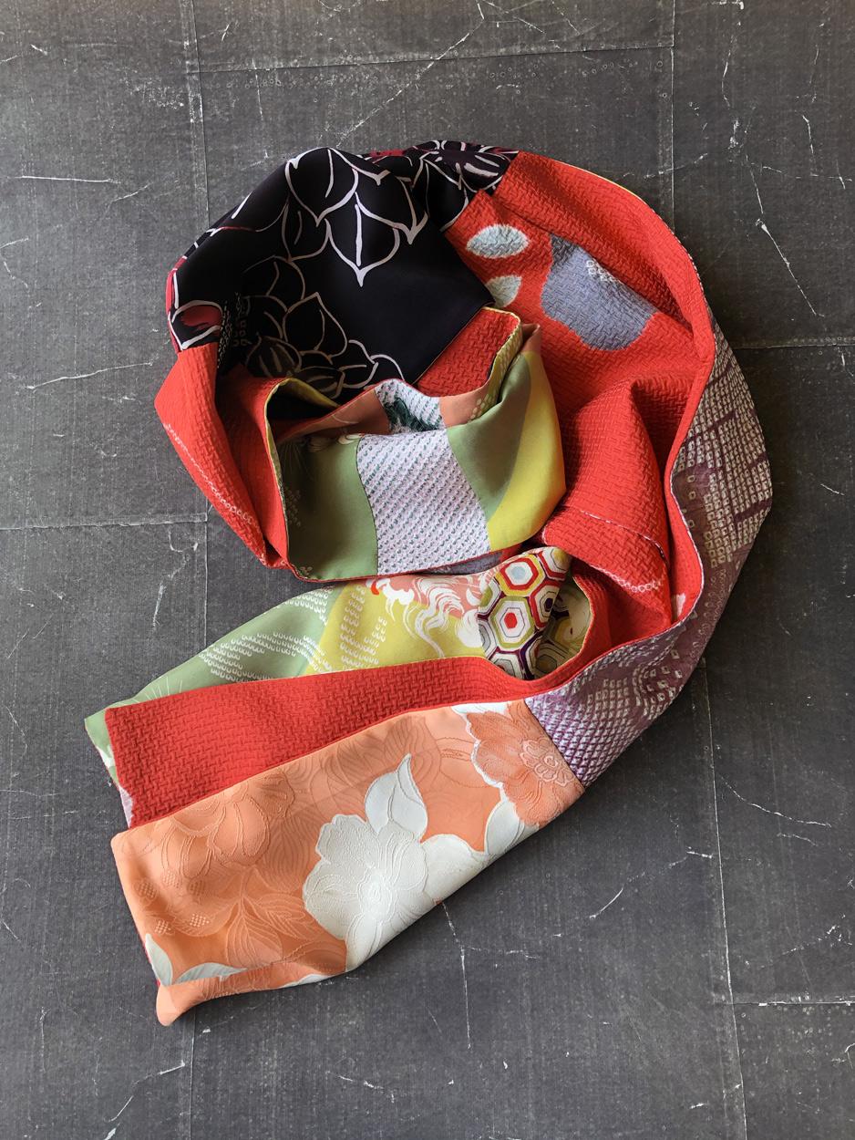 Foulard-kimono-accessoire-fait-main-sur-mesure-Valerie-Hangel-Carouge