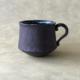 Tasse-Ceramique-Tomoko-Iwata-Galerie-h-Geneve-Carouge