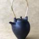 Teapot-Ceramic-Japan-Shinobu-Hashimoto-Galerie-h-Geneva