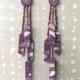 boucles-oreilles-soie-kimono-piece-unique-galerie-h-hangel-Carouge-geneve