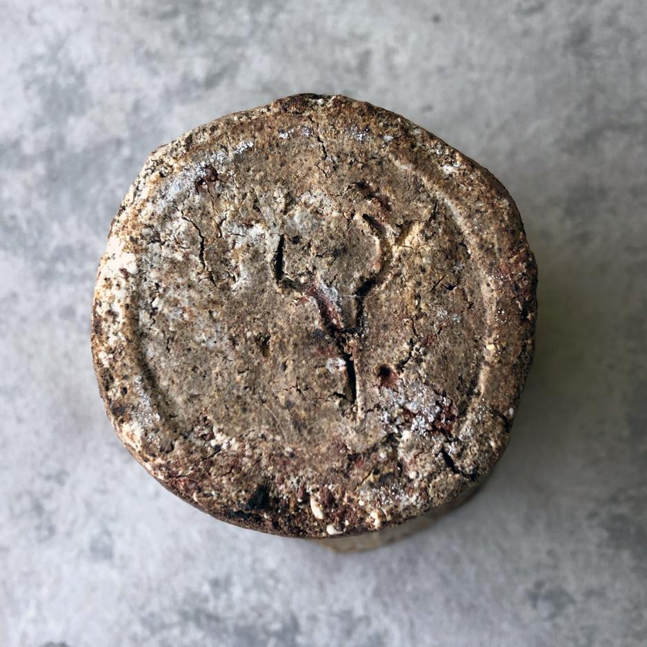 Ceramique-contemporaine-gres-email-porcelaine-Yusuke-Offhause-artisanat-galerie-h-geneve