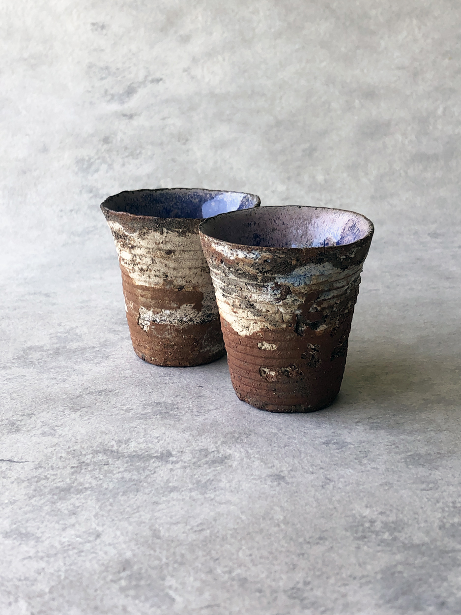 coffe-cup-stonewares-contemporary-ceramic-art-Yusuke-Offhause-Geneva